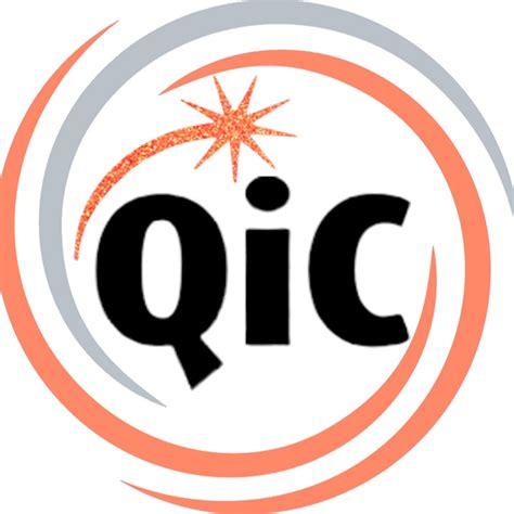 quick info club youtube
