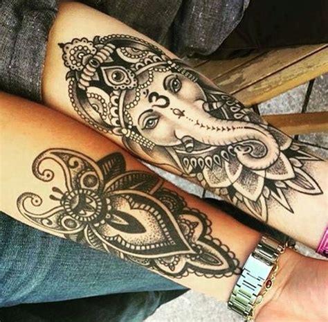 ganesh mandala tattoo meer dan 1000 afbeeldingen over tattoo op pinterest