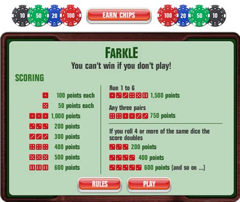 printable zilch instructions farkle google search oot bags pinterest game and