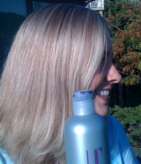 what color cancels out blue best toner for brassy find your hair style