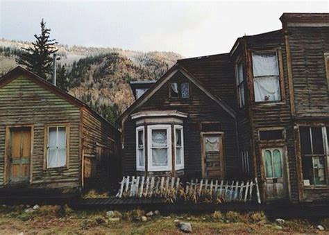 vintage finds archives house of hipsters hipster tumblr image 1807907 by marky on favim com