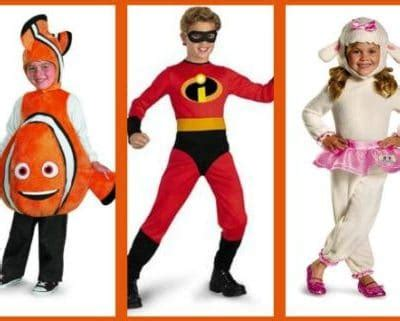 pics photos glasgow on disney tigger toddler costume brand disguise halloween archives love peace and tiny feet