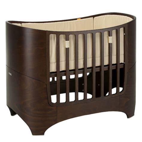 Leander Cribs by Leander Crib