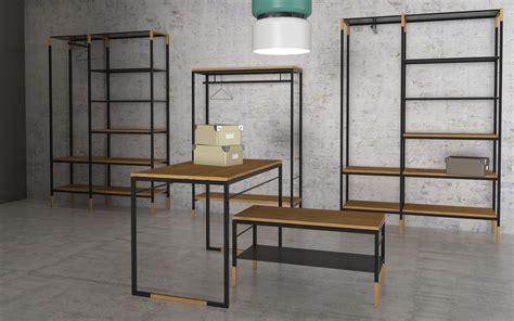 tienda vintage muebles muebles industrial y vintage espacios de galicia