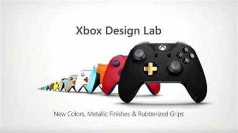 design lab xbox uk wwdc 2017 apple inc s aapl new imac lineup should