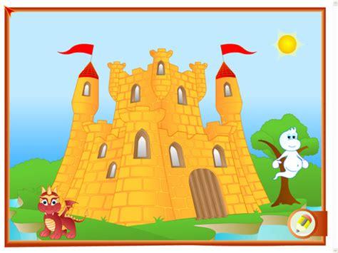 pequea grande gloria 8490653488 las dependencias de los castillos