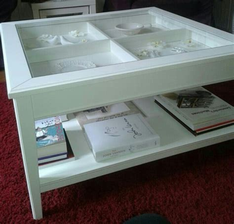 Liatorp Coffee Table Our Ikea Liatorp Coffee Table Furniture Pinterest
