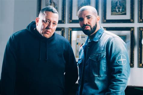 drake talked about toronto in a recent interview with zane drake talks more life