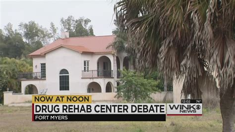 Detox Centers In Ga by Rehab News Driverlayer Search Engine