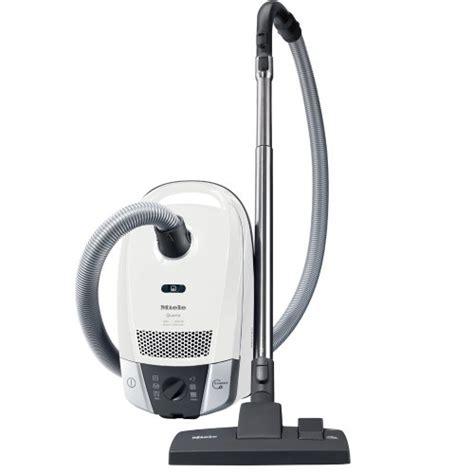 Best Vacuum Cleaner 10 Best Canister Vacuum Cleaners 2017 Vacuum Top