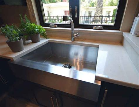 Rta Kitchen Cabinets Made In Usa by Granite Countertops Orlando Roselawnlutheran