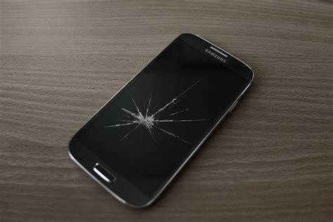 imagenes para celular roto por qu 233 los samsung galaxy no son lo mejor en smartphones