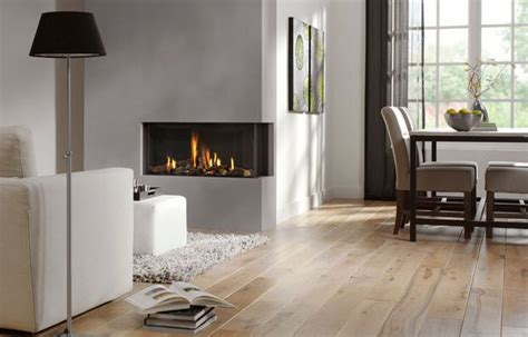 Sided Fireplace Canada by 2 Sided Gas Fireplace Search Rustic Homes