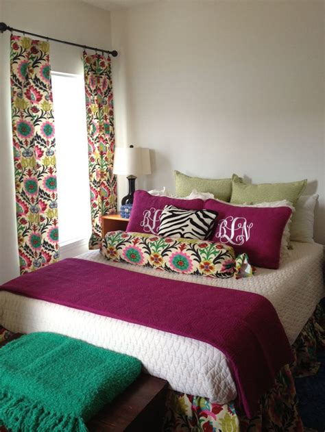 jewel tone bedroom jewel tone bedroom decorations using waverly santa maria