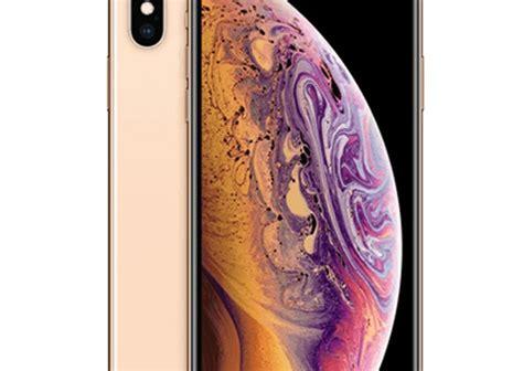 apple iphone xs max 512gb złoty opinie cena i recenzja produktztv pl opinie i recenzje