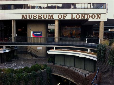 sculpture outside design museum london museum of london inside 35050 interiordesign