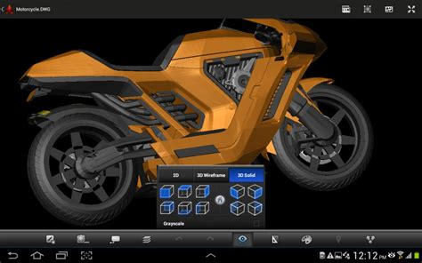cad app best android cad apps four choices for your droid