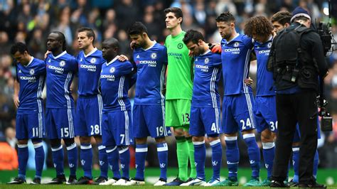 Chelsea Roster | chelsea team news injuries suspensions and line up vs