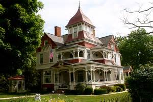 Victorian Style Mansions File Henry Richardi House Grand Victorian B Amp B Jpg