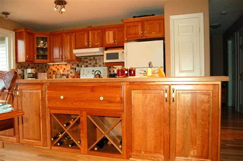 Kitchen Creations by Country Kitchens Kitchen Creations
