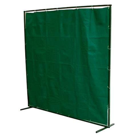 weld curtains welding curtain frames gasweld