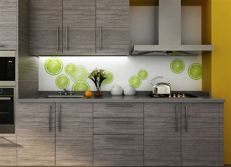 Wood Grain Laminate Kitchen Cabinets by 7 Days Delivery Blum Hardware Wood Grain Laminate Kitchen