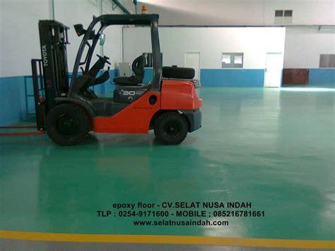 Bahan Pelapis Lantai lantai epoxy untuk pabrik jasa pengecoran floor hrdener