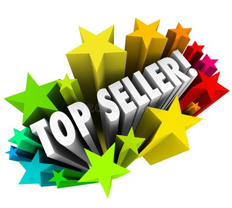 top seller sales person best employee worker results