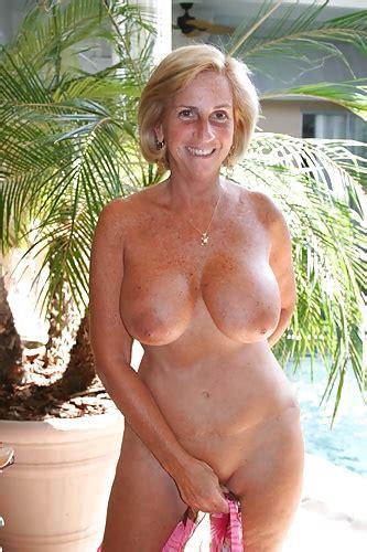 Mature S And Milf S Amateur Big Tits Pussys 35 Pics