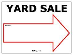 printable coupons yard house 1000 images about ideas for the house on pinterest