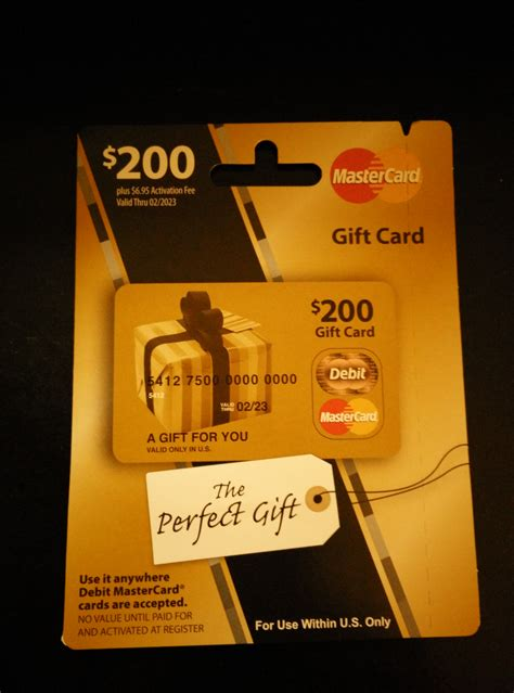 How Much Is My Walmart Gift Card Worth - 100 dollar gift card at walmart and target