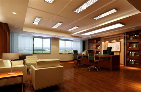 office interior paid 2d stage level for video game