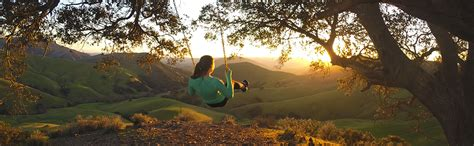 serenity swing san luis obispo your official wow week bucket list her cus