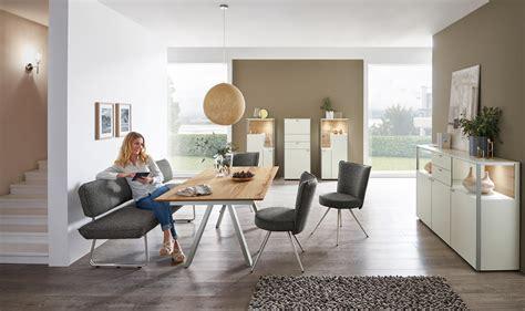 bank möbel snofab moderne kochinsel