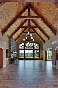 home plans with vaulted ceilings garage mud room 1500 sq ft 25 best ideas about cathedral ceilings on pinterest dream kitchens cottage kitchens with