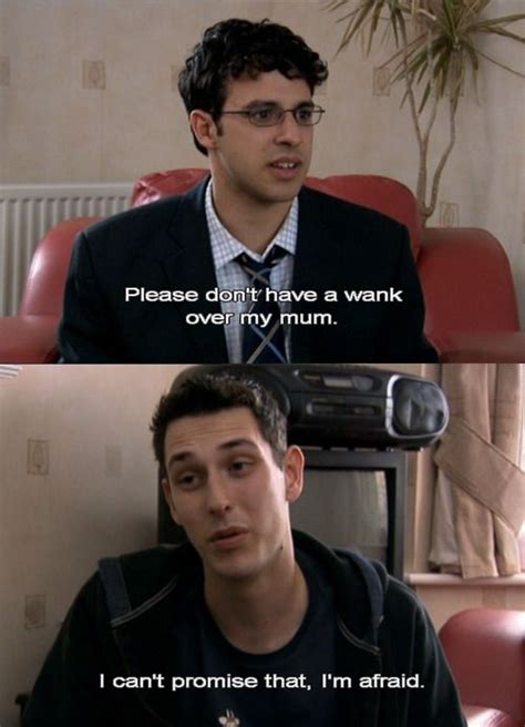 Inbetweeners Friend Meme - 138 best films tv programme quotes images on pinterest