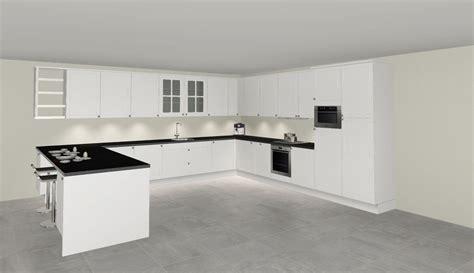 keuken u opstelling keuken koblenz steinhaus keuken kioen
