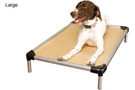k9 ballistics dog bed k9 ballistics durable chew resistant raised dog bed ballistic fabric indoor outdoor