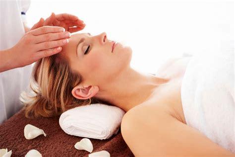 energy healing karin laing therapist midrand