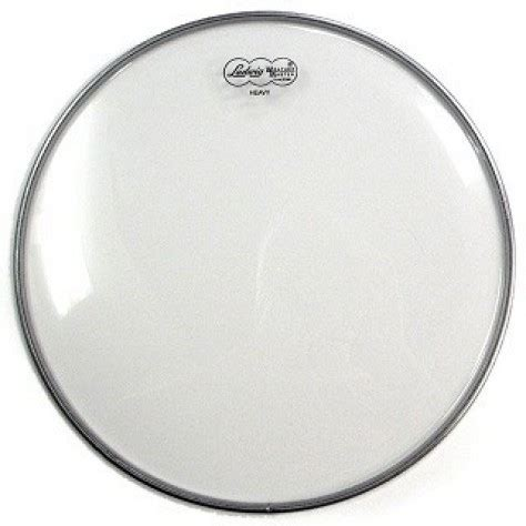 Drum Pad Small 6 By Md Store ludwig 22 quot bass drum clear ply drums on sale