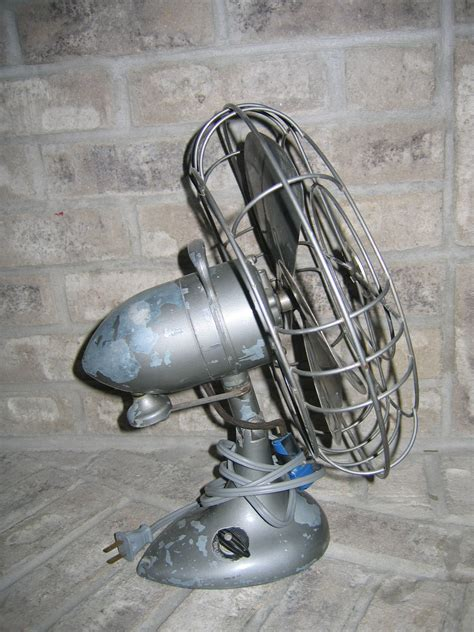 electric fan for sale vintage kenmore electric rotating fan for sale antiques
