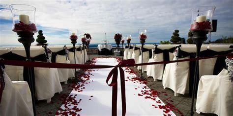 Hochzeit Im Freien by Trauung Im Freien Hochzeitsportal24