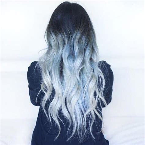 ombre hair color kit ombre hair color kit dejensever
