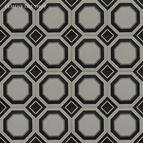 pattern tiles dublin 1202 best h ryan studio tile flooring images on