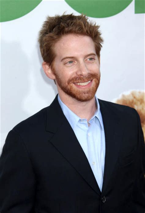 seth green mother seth green to guest star on how i met your mother tv fanatic
