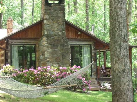 Asheville Mountain Cabin Rentals by Asheville Vacation And Cabin Rentals