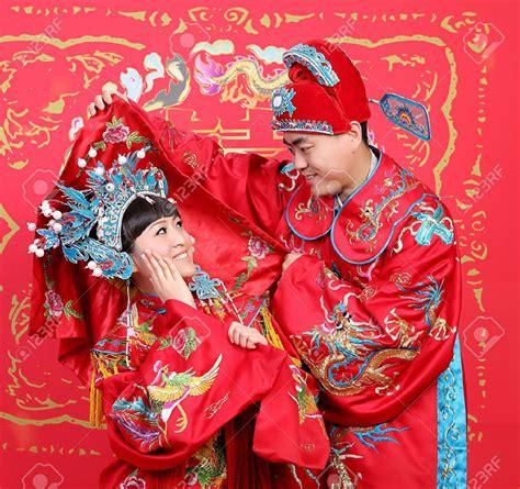 Wedding China by Wedding Traditions The Wedding Script