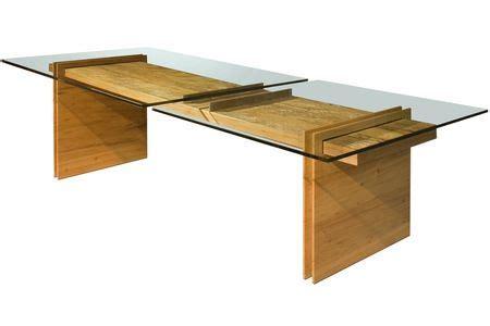Dining Table Wood Types 58 Best Rotsen Dining Tables Images On