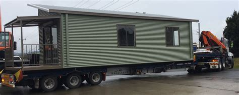 portable modular buildings site sheds offices