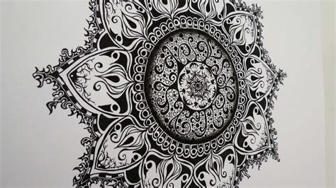 imagenes zentagle zentangle inspired art 3 youtube